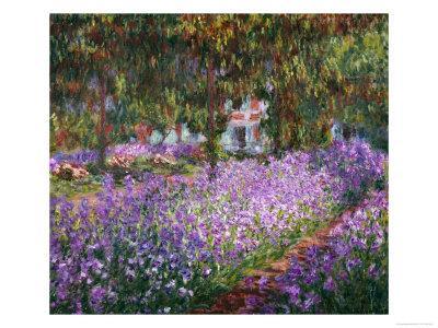https://imgc.artprintimages.com/img/print/the-artist-s-garden-at-giverny-c-1900_u-l-p225b40.jpg?p=0