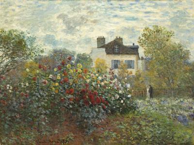 https://imgc.artprintimages.com/img/print/the-artist-s-garden-in-argenteuil-a-corner-of-the-garden-with-dahlias-1873_u-l-pk4wgl0.jpg?p=0