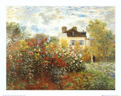 https://imgc.artprintimages.com/img/print/the-artist-s-garden-in-argenteuil_u-l-e76vf0.jpg?p=0