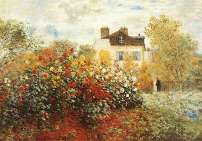 https://imgc.artprintimages.com/img/print/the-artist-s-garden-in-argenteuil_u-l-e8n1w0.jpg?p=0