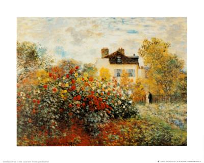 https://imgc.artprintimages.com/img/print/the-artist-s-garden-in-argenteuil_u-l-e8nr20.jpg?p=0