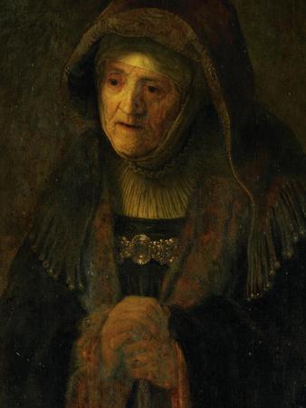 https://imgc.artprintimages.com/img/print/the-artist-s-mother-as-prophetess-hannah_u-l-p14t0a0.jpg?p=0