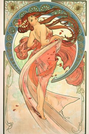 https://imgc.artprintimages.com/img/print/the-arts-dance-1898_u-l-pmz6fx0.jpg?p=0