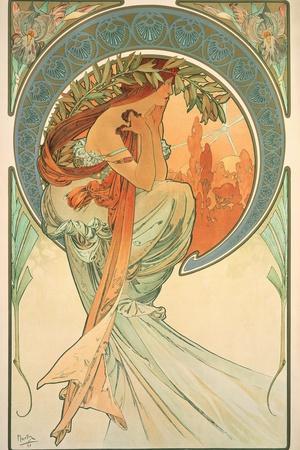 https://imgc.artprintimages.com/img/print/the-arts-poetry-1898_u-l-pmyvxw0.jpg?p=0