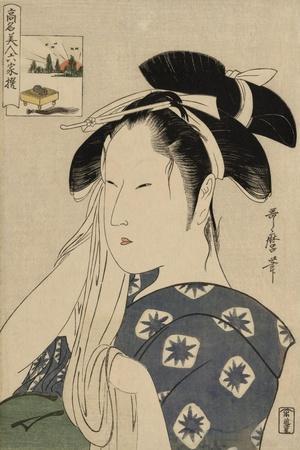 https://imgc.artprintimages.com/img/print/the-asahiya-widow-c-1795-96_u-l-q110qty0.jpg?p=0