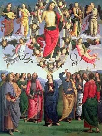 https://imgc.artprintimages.com/img/print/the-ascension-of-christ-1495-98-oil-on-panel_u-l-pga5e80.jpg?p=0