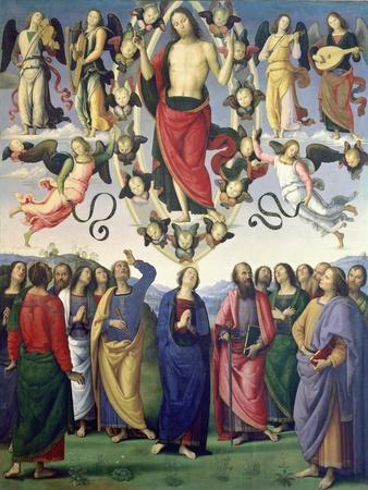 https://imgc.artprintimages.com/img/print/the-ascension-of-christ-1495-98_u-l-pt59lp0.jpg?p=0