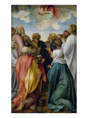 https://imgc.artprintimages.com/img/print/the-ascension-of-christ_u-l-pgfdxm0.jpg?p=0
