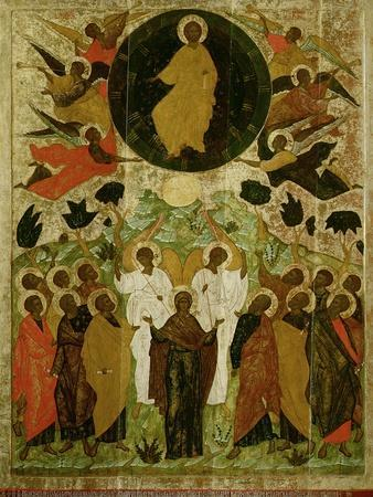 https://imgc.artprintimages.com/img/print/the-ascension-of-our-lord-russian-icon-from-the-malo-kirillov-monastery-novgorod-school-1543_u-l-p56m3y0.jpg?p=0