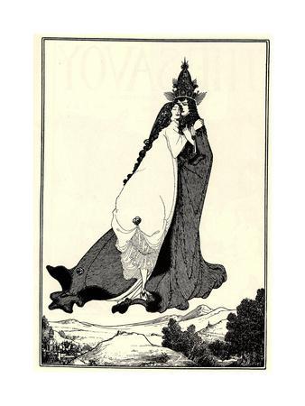 https://imgc.artprintimages.com/img/print/the-ascension-of-saint-rose-of-lima_u-l-ptsviv0.jpg?p=0