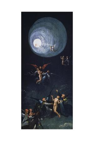 https://imgc.artprintimages.com/img/print/the-ascent-into-the-empyrean-or-highest-heaven-panel-depicting-the-four-hereafter-portrayals_u-l-pt4k4k0.jpg?p=0