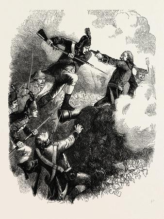 https://imgc.artprintimages.com/img/print/the-assault-on-stony-point-the-battle-of-stony-point-american-revolutionary-war-usa-1870s_u-l-pv3hq90.jpg?p=0