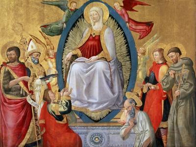 https://imgc.artprintimages.com/img/print/the-assumption-of-the-blessed-virgin-mary-1464-1465_u-l-ptrkl30.jpg?p=0