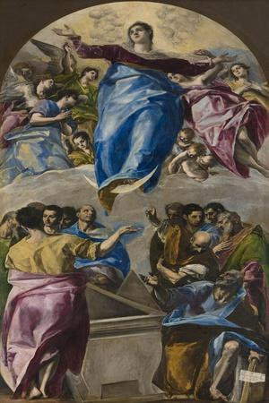 https://imgc.artprintimages.com/img/print/the-assumption-of-the-virgin-1577-79_u-l-q1by61b0.jpg?p=0
