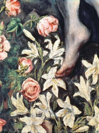 https://imgc.artprintimages.com/img/print/the-assumption-of-the-virgin-detail-of-flowers-c-1613_u-l-p95e1x0.jpg?p=0