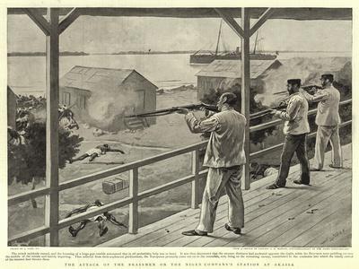 https://imgc.artprintimages.com/img/print/the-attack-of-the-brassmen-on-the-niger-company-s-station-at-akassa_u-l-pupv7v0.jpg?p=0