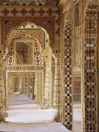 https://imgc.artprintimages.com/img/print/the-audience-hall-the-city-palace-jaipur-rajasthan-state-india_u-l-p1upgc0.jpg?p=0