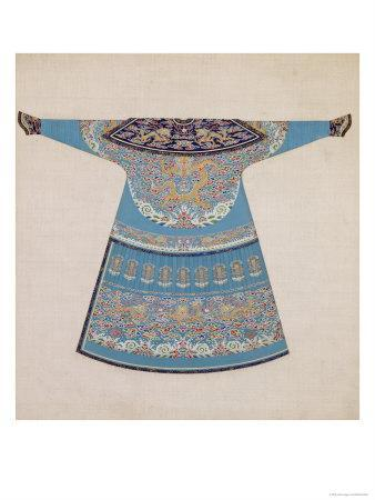 https://imgc.artprintimages.com/img/print/the-back-of-a-summer-court-robe-worn-by-the-emperor-china_u-l-p38uis0.jpg?p=0