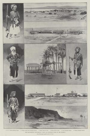 https://imgc.artprintimages.com/img/print/the-baluchistan-disturbance-views-and-military-types-of-the-district_u-l-puhl5x0.jpg?p=0