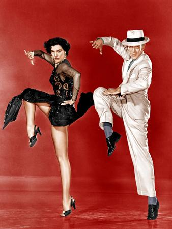 https://imgc.artprintimages.com/img/print/the-band-wagon-from-left-cyd-charisse-fred-astaire-1953_u-l-pjxwah0.jpg?p=0