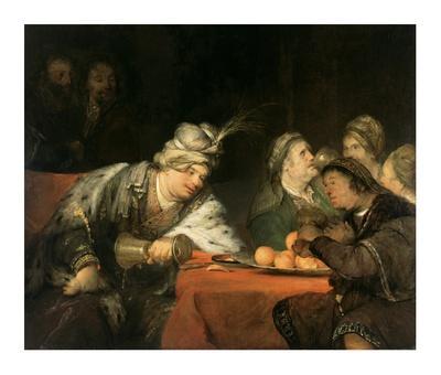 https://imgc.artprintimages.com/img/print/the-banquet-of-ahasuerus_u-l-f8i20d0.jpg?p=0