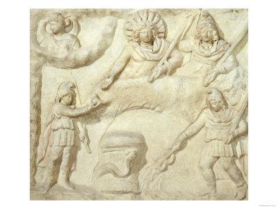 https://imgc.artprintimages.com/img/print/the-banquet-of-mithras-and-the-sun-2nd-3rd-century-ad_u-l-oo7bm0.jpg?p=0