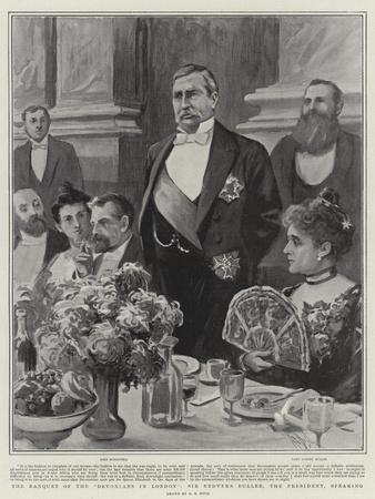 https://imgc.artprintimages.com/img/print/the-banquet-of-the-devonians-in-london-sir-redvers-buller-the-president-speaking_u-l-pugico0.jpg?p=0