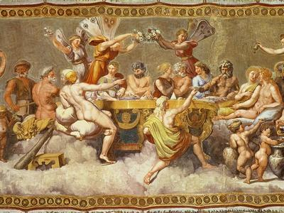 https://imgc.artprintimages.com/img/print/the-banquet-of-the-gods-ceiling-painting-of-the-courtship-and-marriage-of-cupid-and-psyche_u-l-p566o60.jpg?p=0