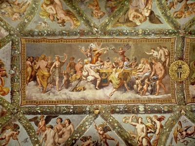https://imgc.artprintimages.com/img/print/the-banquet-of-the-gods-ceiling-painting-of-the-courtship-and-marriage-of-cupid-and-psyche_u-l-p56hdx0.jpg?p=0
