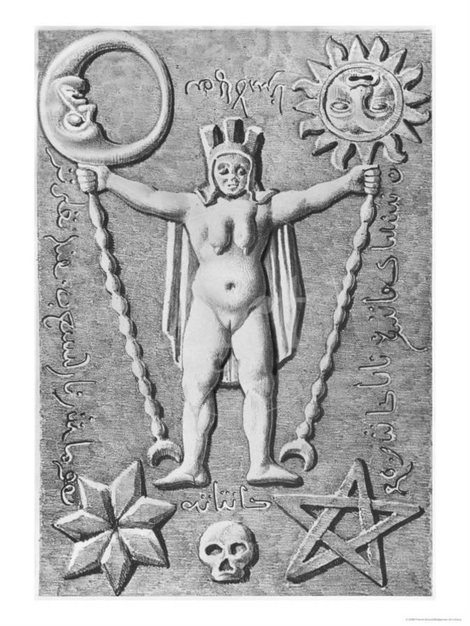 the-baphomet-of-the-templars-copy-of-an-ivory-casket-found-at-essarois_u-l-p567bu0.jpg