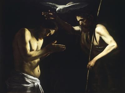 https://imgc.artprintimages.com/img/print/the-baptism-of-christ-1578-1635_u-l-pome190.jpg?p=0