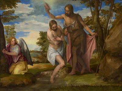 https://imgc.artprintimages.com/img/print/the-baptism-of-christ-c-1550-1560_u-l-q1by5sm0.jpg?p=0