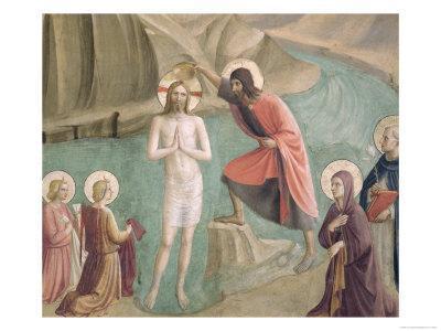 https://imgc.artprintimages.com/img/print/the-baptism-of-christ-circa-1438-45_u-l-og43n0.jpg?p=0