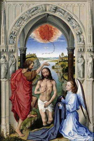 https://imgc.artprintimages.com/img/print/the-baptism-of-christ-the-altar-of-st-john-middle-pane-ca-1455_u-l-pto4lb0.jpg?p=0