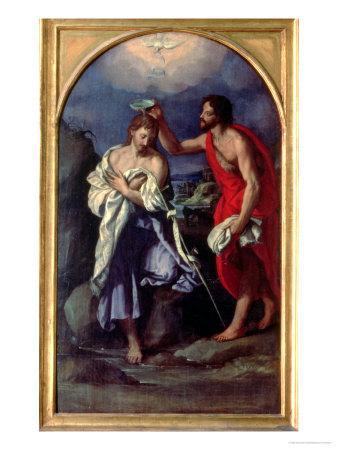 https://imgc.artprintimages.com/img/print/the-baptism-of-christ_u-l-ofn5y0.jpg?p=0