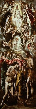 https://imgc.artprintimages.com/img/print/the-baptism-of-christ_u-l-phthw60.jpg?p=0