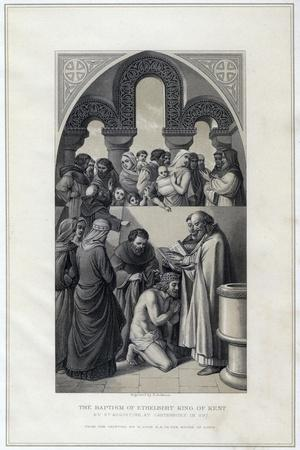 https://imgc.artprintimages.com/img/print/the-baptism-of-ethelbert-king-of-kent-by-st-augustine-canterbury-in-597_u-l-ptikzy0.jpg?p=0