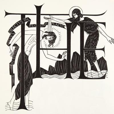 https://imgc.artprintimages.com/img/print/the-baptism-of-jesus-by-john-the-baptist-from-the-four-gospels-1931_u-l-pujdor0.jpg?p=0