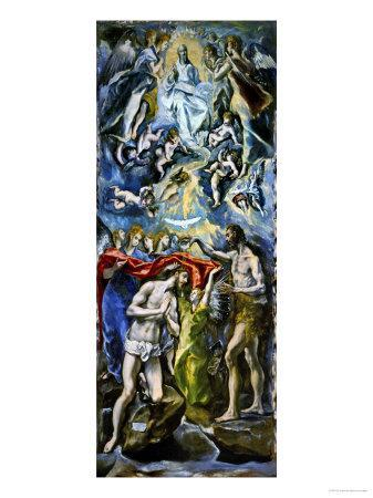 https://imgc.artprintimages.com/img/print/the-baptism-of-jesus-christ-1597-1600_u-l-p146pz0.jpg?p=0