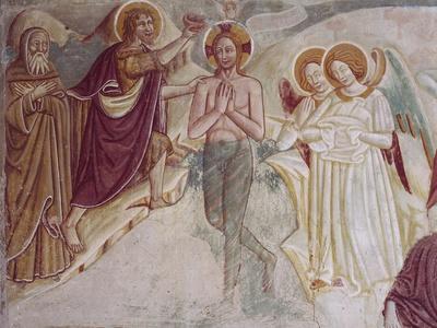 https://imgc.artprintimages.com/img/print/the-baptism-of-jesus-in-baptistery-of-st-john-of-church-of-santa-maria-extra-moenia_u-l-prjsxu0.jpg?p=0