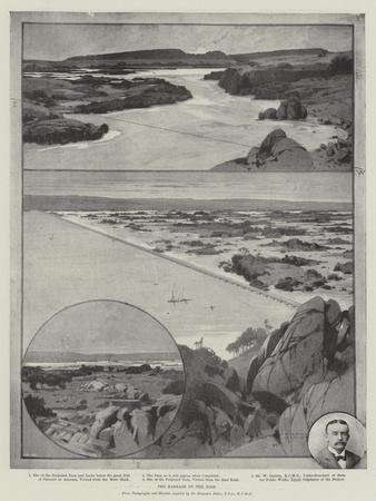 https://imgc.artprintimages.com/img/print/the-barrage-of-the-nile_u-l-puhvqe0.jpg?p=0