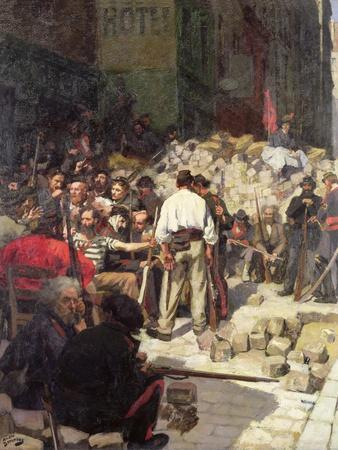 https://imgc.artprintimages.com/img/print/the-barricade-or-the-wait-in-1871_u-l-ppj9tp0.jpg?p=0