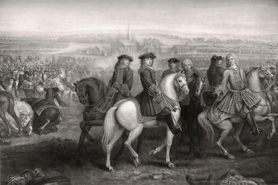 https://imgc.artprintimages.com/img/print/the-battle-of-blenheim-1704_u-l-ptjhe60.jpg?p=0