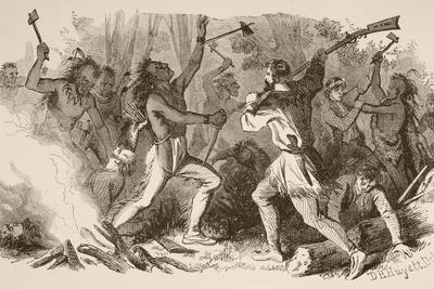 https://imgc.artprintimages.com/img/print/the-battle-of-bloody-brook-on-september-the-18th-1675_u-l-ppt7zy0.jpg?p=0