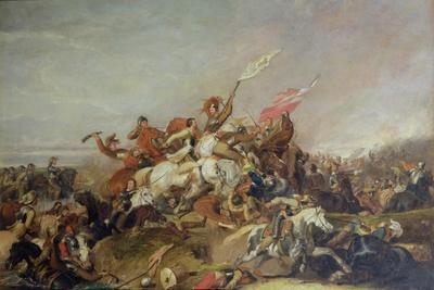 https://imgc.artprintimages.com/img/print/the-battle-of-marston-moor-in-1644-1819_u-l-planoj0.jpg?p=0