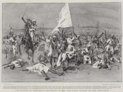 https://imgc.artprintimages.com/img/print/the-battle-of-omdurman-2-september-1898-the-first-charge-of-the-dervishes_u-l-puk9ay0.jpg?p=0