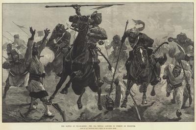 https://imgc.artprintimages.com/img/print/the-battle-of-tel-el-kebir-the-13th-bengal-lancers-in-pursuit-of-fugitives_u-l-purpr60.jpg?p=0