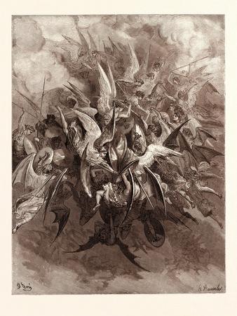https://imgc.artprintimages.com/img/print/the-battle-of-the-angels_u-l-pum1e50.jpg?p=0