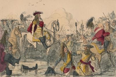 https://imgc.artprintimages.com/img/print/the-battle-of-the-boyne-1850_u-l-py7g5q0.jpg?p=0