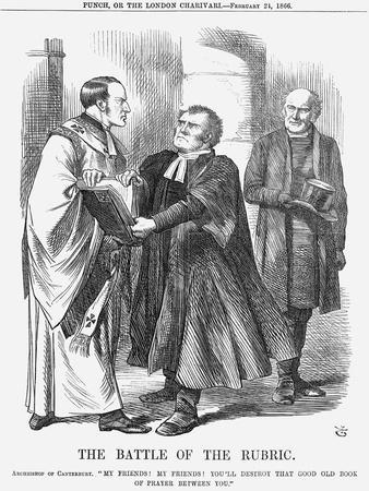 https://imgc.artprintimages.com/img/print/the-battle-of-the-rubric-1866_u-l-pthiyy0.jpg?p=0